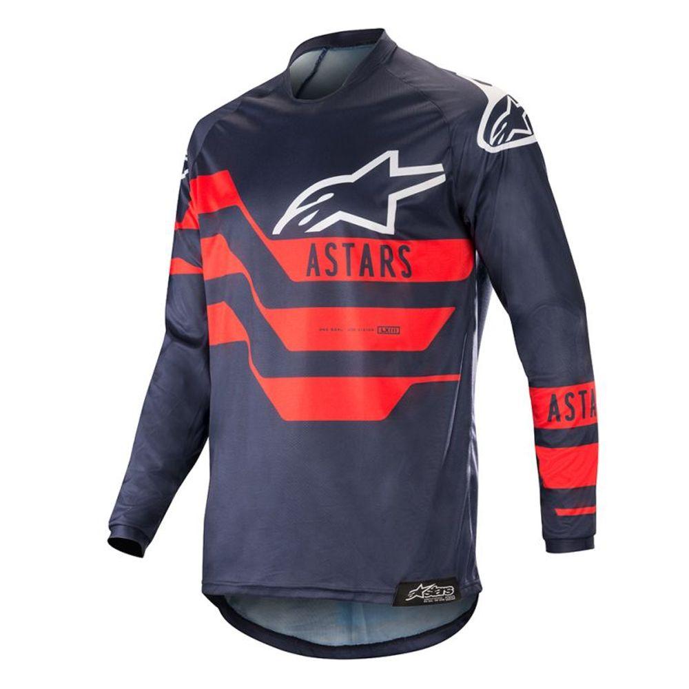 camisa_racer-flagship-jersey_darknavybluered-web_1_4