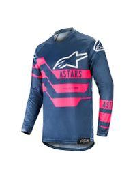 camisa_racer-flagship-jersey_indigonavypink-web