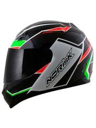 capacete-norisk-ff391-storm-preto-verde-vermelho-57