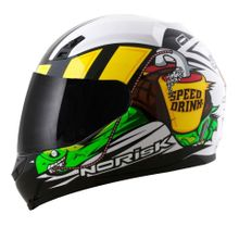 capacete_norisk_speed_drink_white