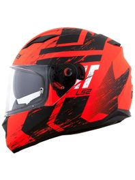 capacete-ls2-ff320-stream-hunter-D-F