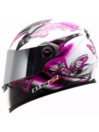 capacete-ls2-ff358-chic-white-F