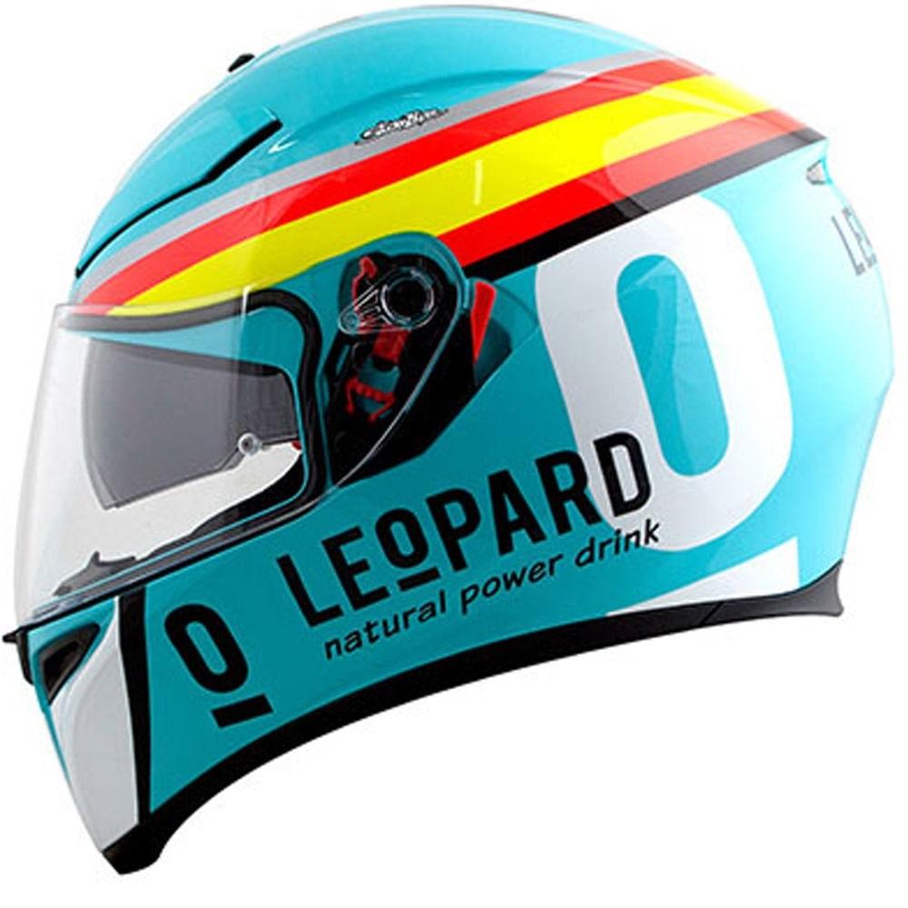 capacete-agv-k-3-sv-joan-mir-2017-replica-com-viseira-F