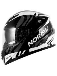 CAPACETE-NORISK-FF302-JUNGLE