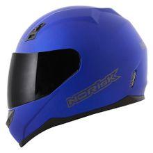 CAPACETE-NORISK-FF391-MONO-MATT-BLUE_01
