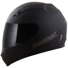 capacete_norisk_ff391_monocolor_matte_black_094746