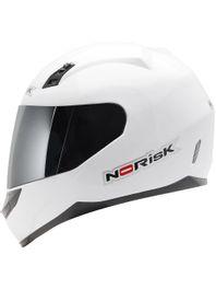 capacete-NORISK-FF391-MONO-WHITE-1