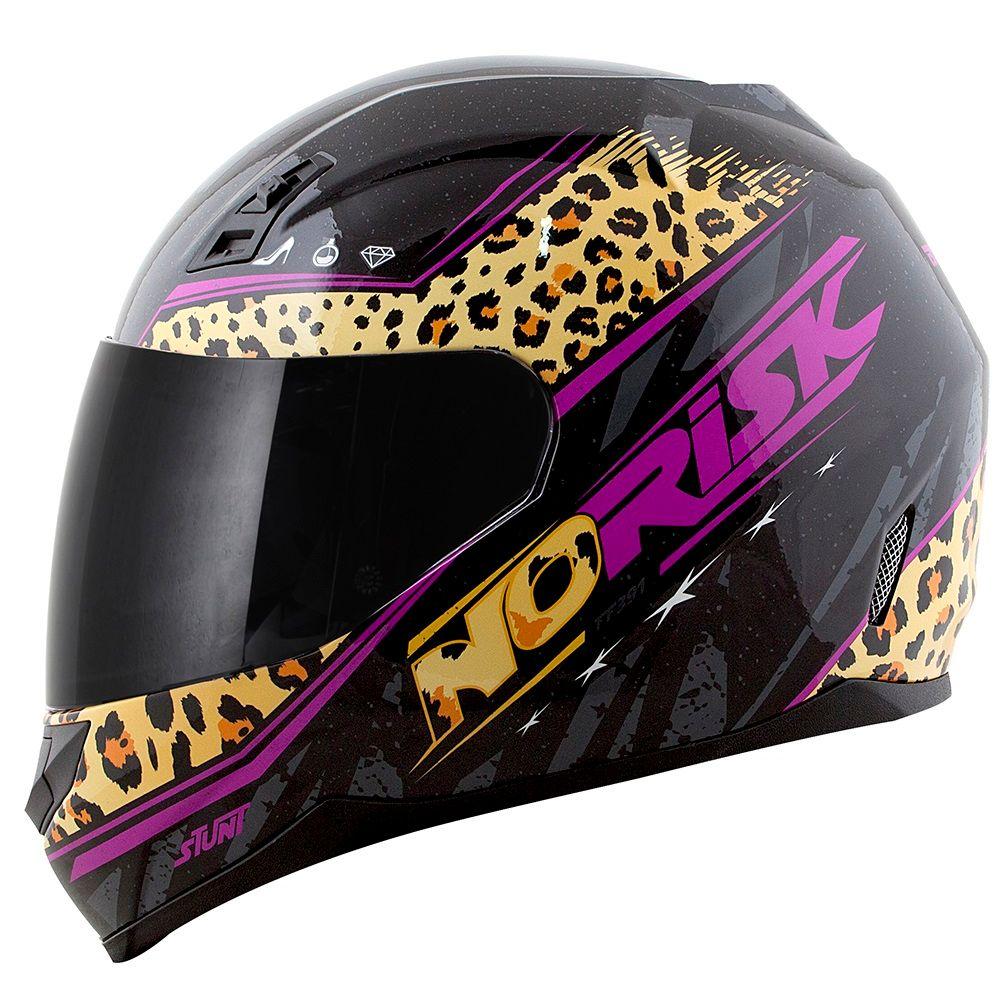 capacete-norisk-FF391-BEAUTY_JAGUAR-4