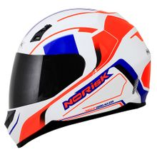 FF391-capacete-NIGHT-BREAKER_FLUO-ORANGE-BLUE-4