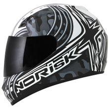 FF391-capacete-CYBORG-WHITE-BLACK-4