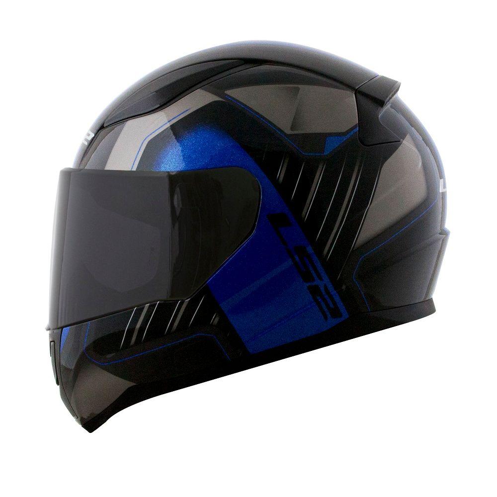 RAPID-MEDAL-BLUE-GREY_4