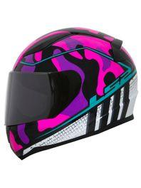 capacete-ls2-ff353-rapid-bravado-rosa-camo