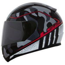 capacete-ls2-ff353-rapid-bravado-cinza-camo