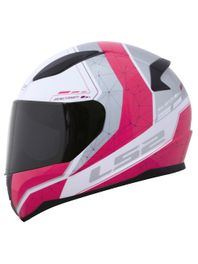 capacete-FF353-RAPID-CANDIE-WHT-SILVER-CHERRY_3