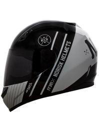 capacete-FF391-KNIGHT-BLACK-SILVER_4