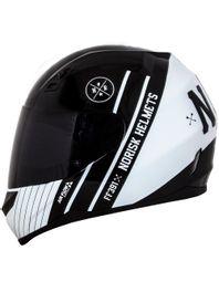 capacete-FF391-KNIGHT-BLACK-WHITE_4