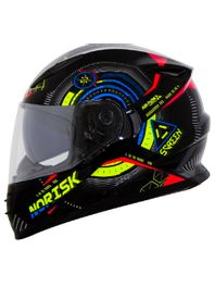 CAPACETE-FF302-SOUL-SCREEN-BLACK-FLUO-GREEN-BLUE_1.2