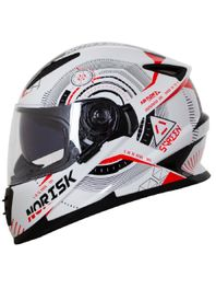 capacete-FF302-SOUL-SCREEN-WHITE-BLACK-RED5_4