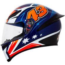capacete-agv-k1-jack-miller