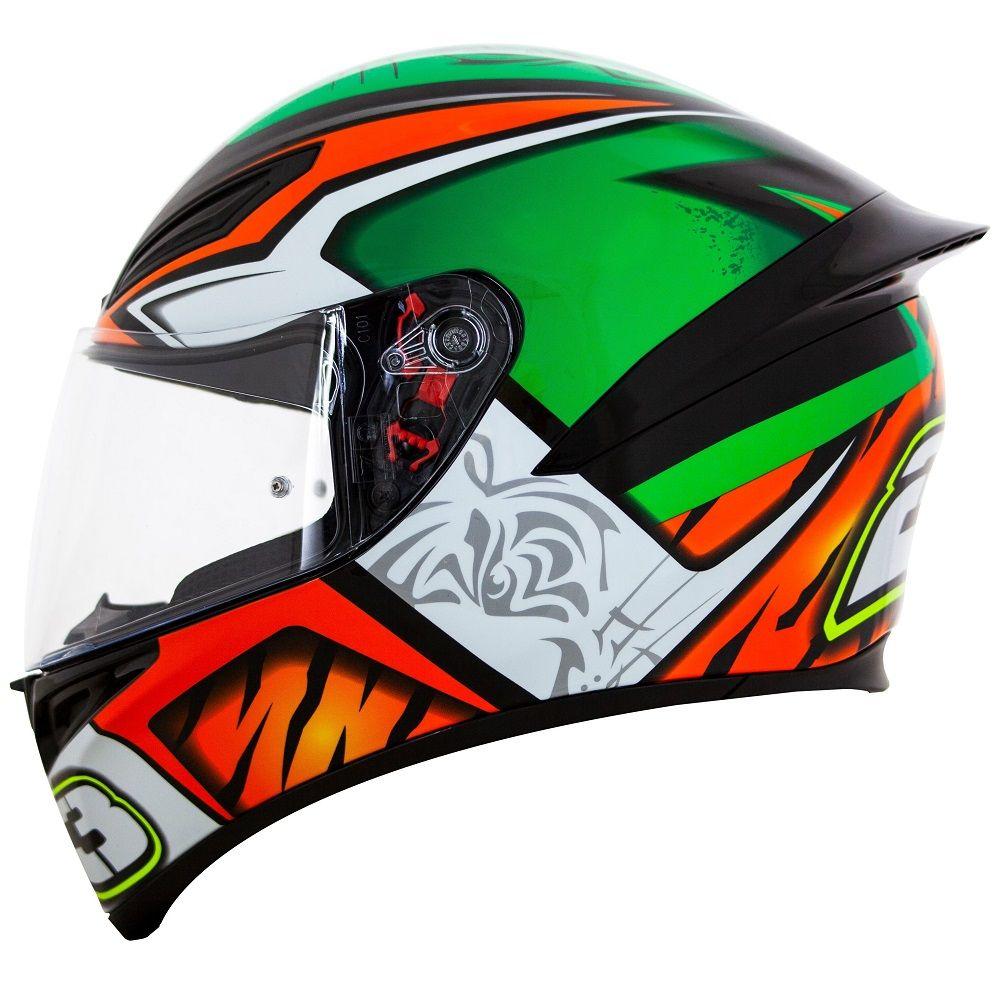 capacete-agv-k1-nicolo-antonelli