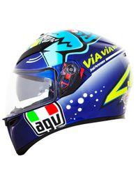 capacete-agv-k3-sv-misano-15-valentino-rossi