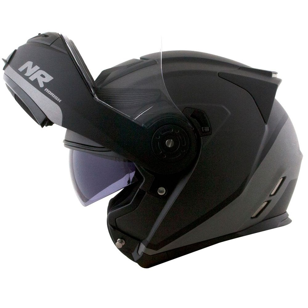 FF-345-BLACK-TITANIUM-GREY_4