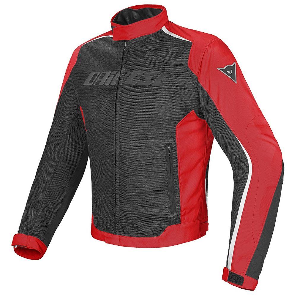 HYDRA-FLUX-DDRY-BLACK-RED-WHITE-1