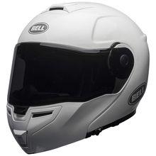 capacete-bell-srt-solid-articulado-branco-c-viseira-solar--2-