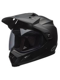 capacete-bell-mx-9-mips-adventure-preto-fosco--1-