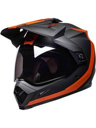 capacete-bell-mx-9-mips-adventure-switchback-preto-e-laranja-fosco--1-