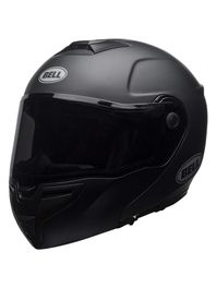 capacete-bell-srt-solid-articulado-preto-fosco-c-viseira-solar--2-