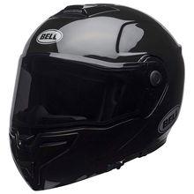 capacete-bell-srt-solid-articulado-preto-brilho-c-viseira-solar--2-