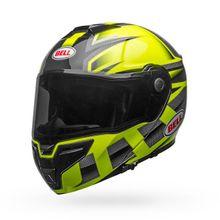 capacete-bell-srt-solid-articuladoamarelo-c-viseira-solar-4