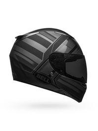 Capacete-Bell-Rs2-Tactical-Titanio-Fosco--1-