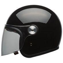 Bell_Riot_capacete_preto