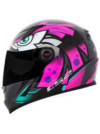 capacete-ls2-ff358-tribal-rosa