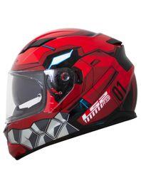 capacete-ls2-ff320-stream-angel-vermelho