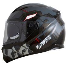 capacete-ls2-ff320-stream-angel-cinza