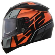 capacete-ls2-ff397-vector-kripton-laranja-titanio-fosco