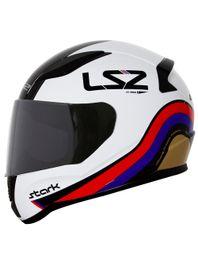 capacete-ls2-ff353-stark-vermelho-azul-dourado