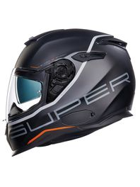capacete-nexx-sx100-superspeed-preto-fosco