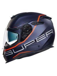 capacete-nexx-sx100-superspeed-azul-vermelho-fosco