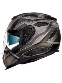 capacete-nexx-sx-100-iflux-preto-fosco