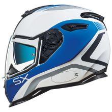 capacete-nexx-sx100-popup-azul