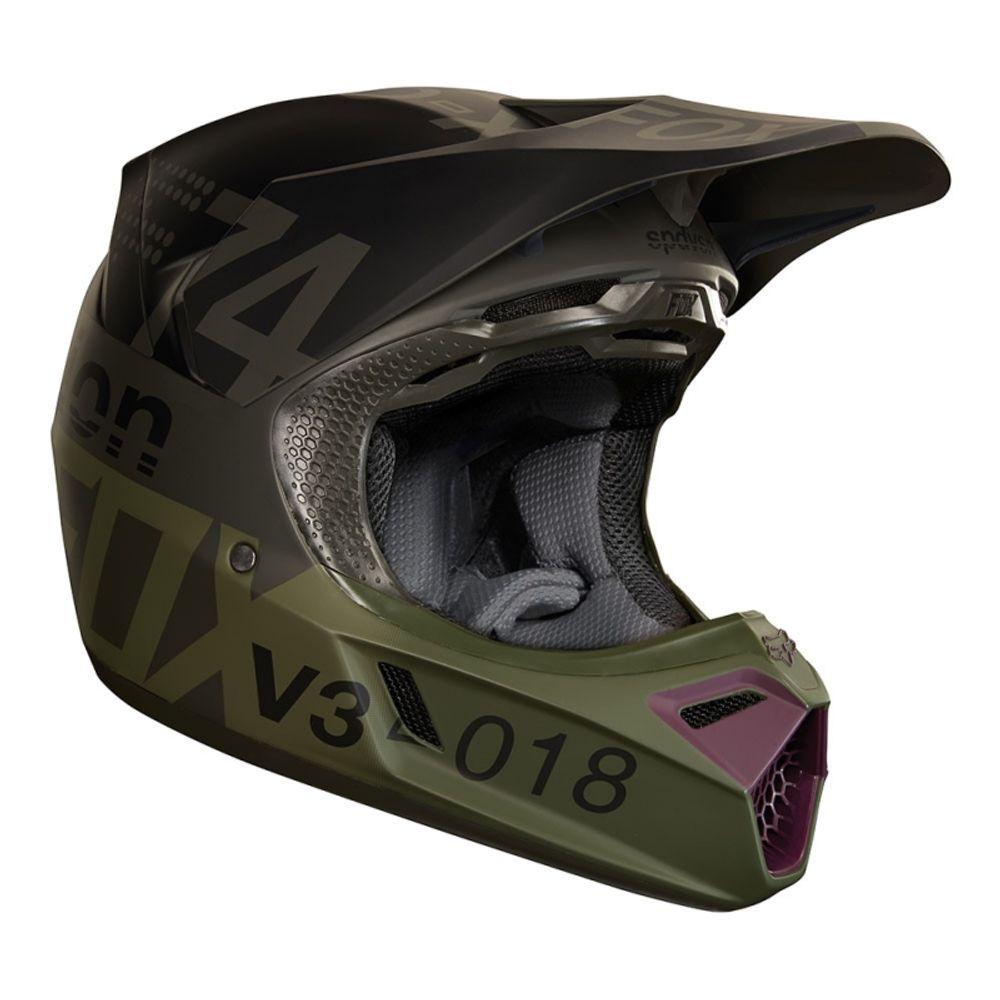 capacete-fox-v3-draftr-charcoal--1-