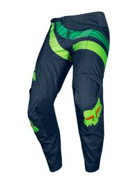 Fox_Crossbroek_2019_180_Cota_Navy_MX_DEALS_0_700x700