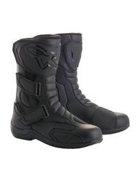 bota_radon-drystar-boot