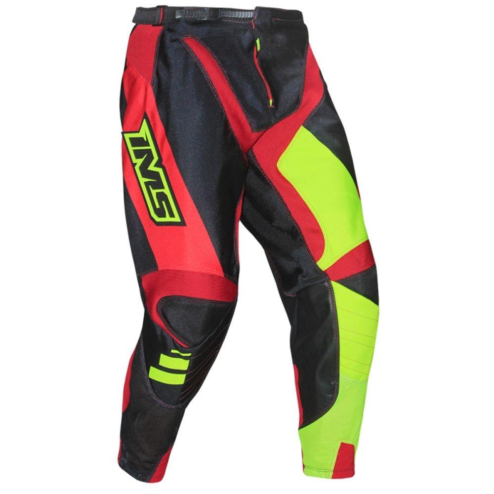 calca-ims-sprint-preto-vermelho-fluor
