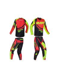 kit-calca-camisa-ims-sprint-preto-vermelho-fluor