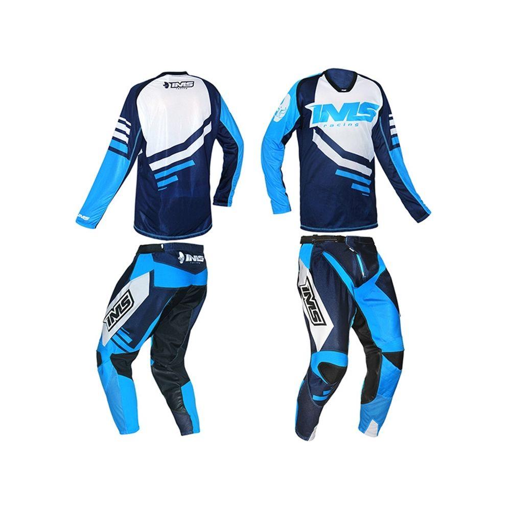 kit-calca-camisa-ims-sprint-azul